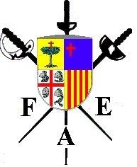 Federación Aragonesa de Esgrima